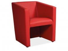 Барное кресло PM-1