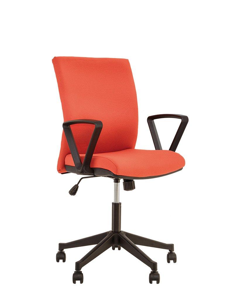 Фото - Операторские кресла Cubic