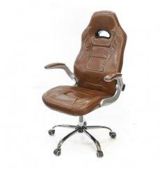 Фото - Офисное кресло Либерти