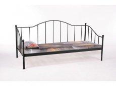 Кровать Dover