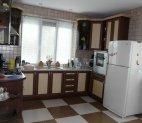 Кухня L-4