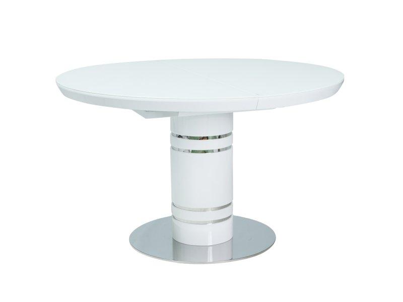 Фото - Кухонный стол Stratos
