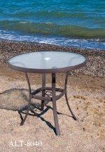 Стол для кафе ALC-8040