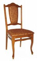 Кухонный стул Кабриоль