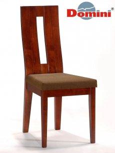Фото - Деревянный стул Августин