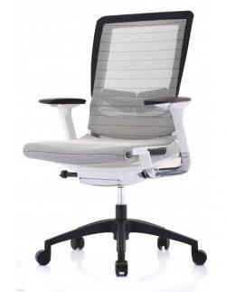 Кресло COMFORT SEATING POISE эргономичное