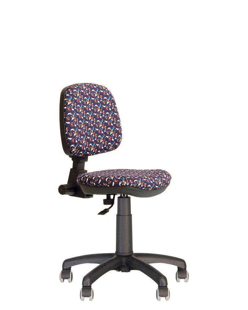 Фото - Детское кресло Swift