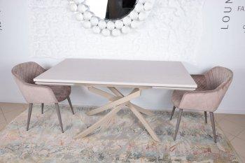 Фото - Стол для столовой Lincoln