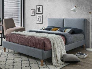 Фото - Кровать Acoma