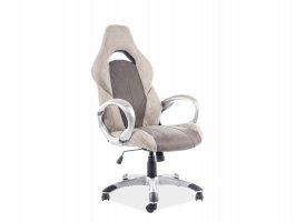 Кресло Q-352