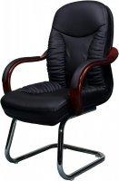 Конференц кресло С-351