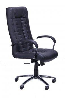 Кресло Парис