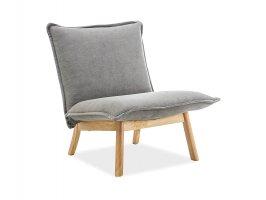 Кресло Bollo 1