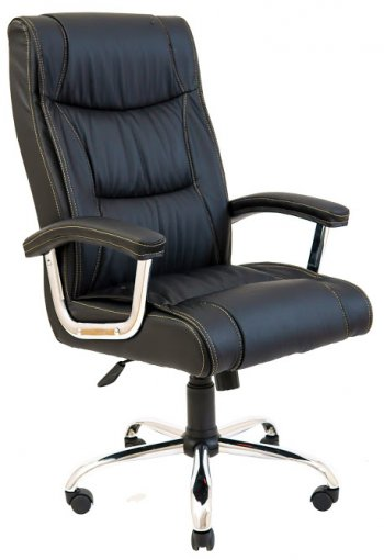 Фото - Офисное кресло Майями Ю