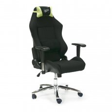 Фото - Кресло Office4You RECARO