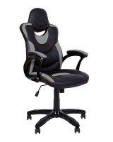 Кресло GOSU