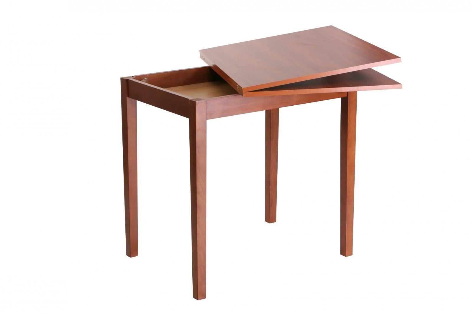 Фото - Кухонный стол Нордик