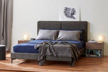 Фото - Кровать Милано