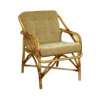 Кресло для отдыха №1