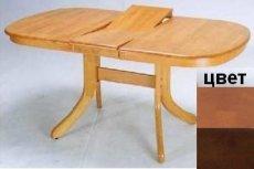 Кухонный стол 3667