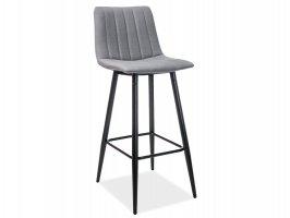 Барный стул Alan H-1