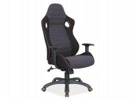 Кресло Q-229