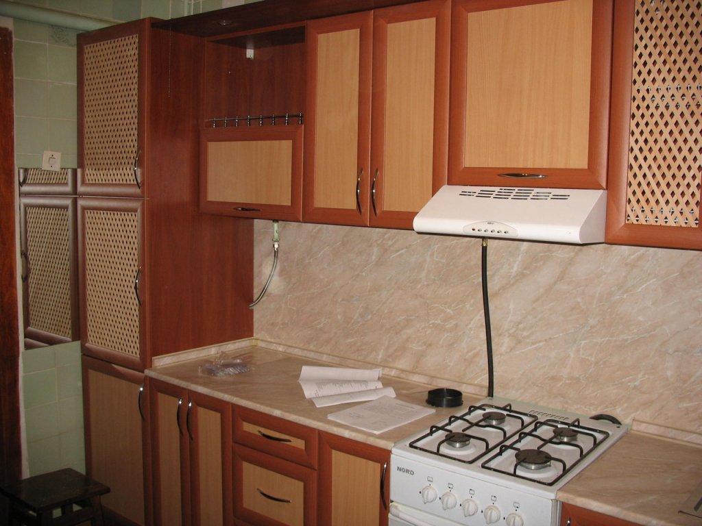 кухня на заказ Stm 6 маленькие кухни кухни под заказ кухни из мдф