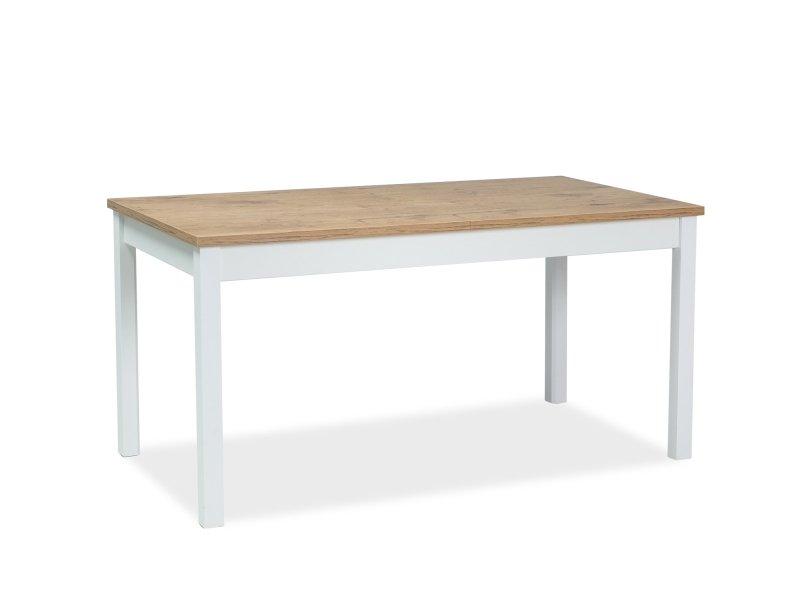 Фото - Кухонный стол Wiktor