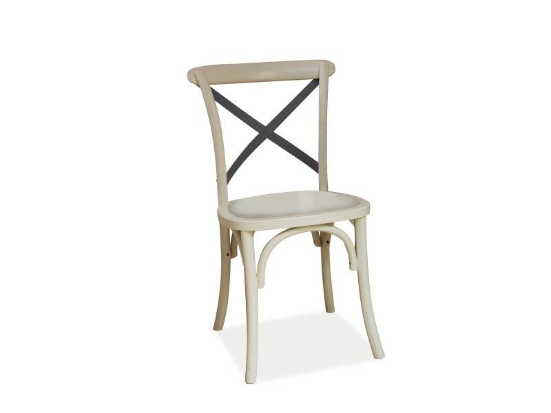 Фото - Кухонный стул Lars II