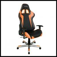 Кресло Dxracer OH/FE00/NO