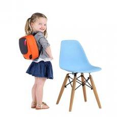 Фото - Детский стул Тауэр Вaby