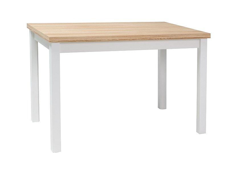 Фото - Кухонный стол Adam
