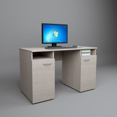 Фото - Компьютерный стол ФК-405