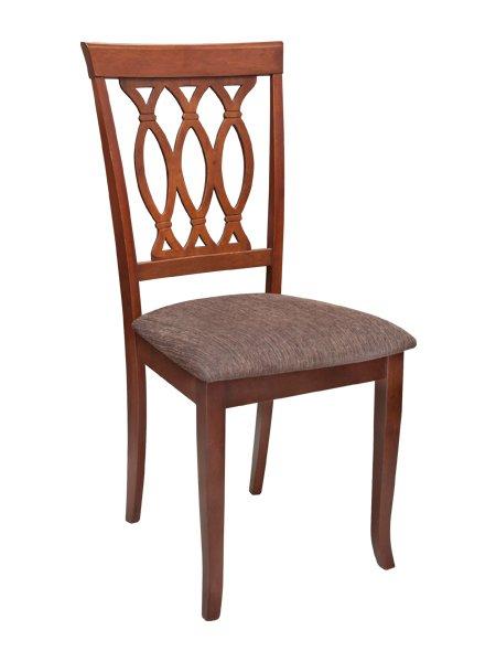 Фото - Кухонный стул Адриана