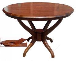 Кухонный стол 3600