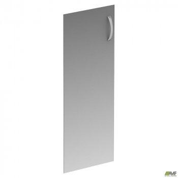 Фото - Двери стеклянные МГ-812