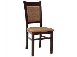 Кухонный стул GL-9
