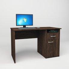 Фото - Компьютерный стол ФК-410
