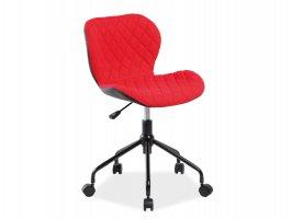 Кресло Rino