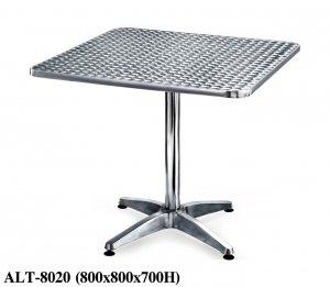 Фото - Стол для кафе ALC-8020