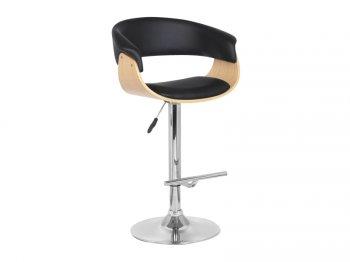 Фото - Стул-кресло барное C-953