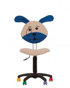 Фото - Детское кресло Dog