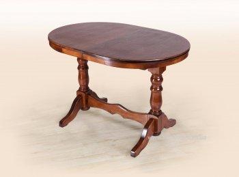 Фото - Обеденный стол Отаман