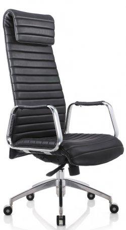 Кресло руководителя Italia F9186 BE