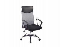 Офисное кресло Q-025