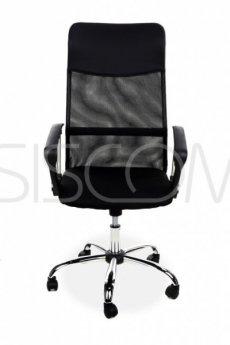 Фото - Кресло офисное Xenos Compact