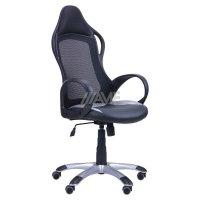 Кресло офисное Nitro
