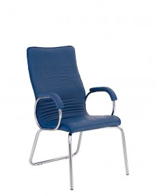 Кресло Allegro CF