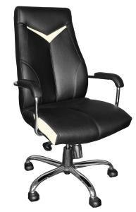 Фото - Офисное кресло Ikar