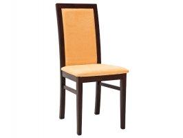 Кухонный стул GL-5